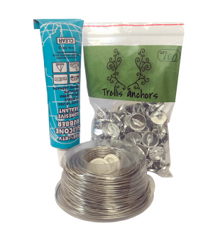 trellis_anchors_wire_kit